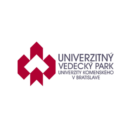 Univerzitný vedecký park Univerzity Komenského v Bratislave