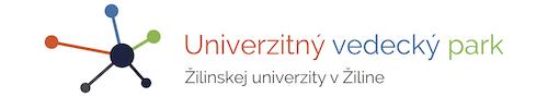 Univerzitný vedecký park
