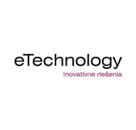 etchnology