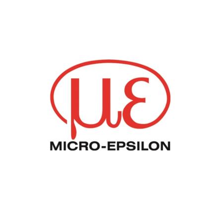 microepsylon